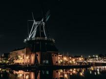 Een huis in Amsterdam op erfpacht afkopen of niet?