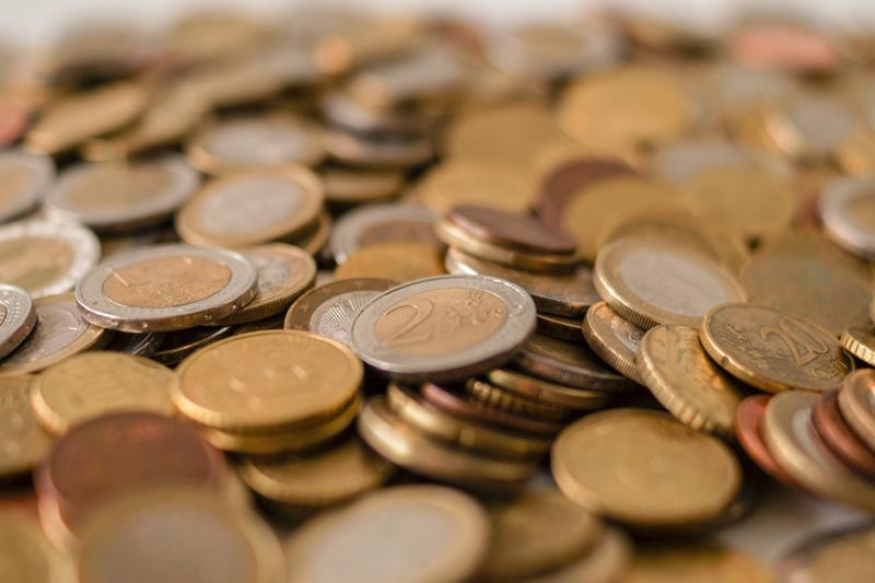 Aangifte doen – Belastingaangifte wordt bespaarplan