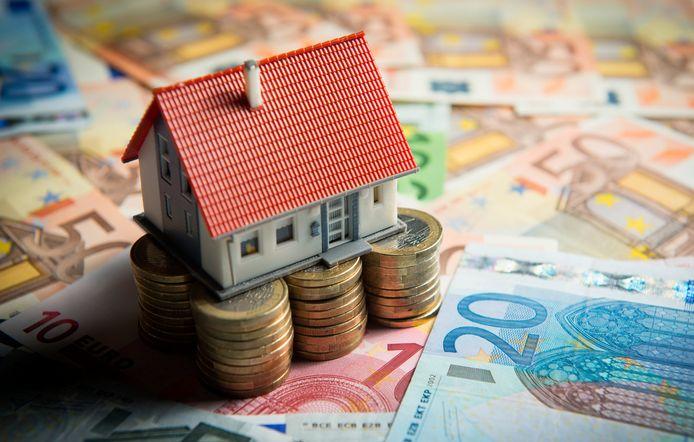 Heeft u een aflossingsvrije hypotheek?