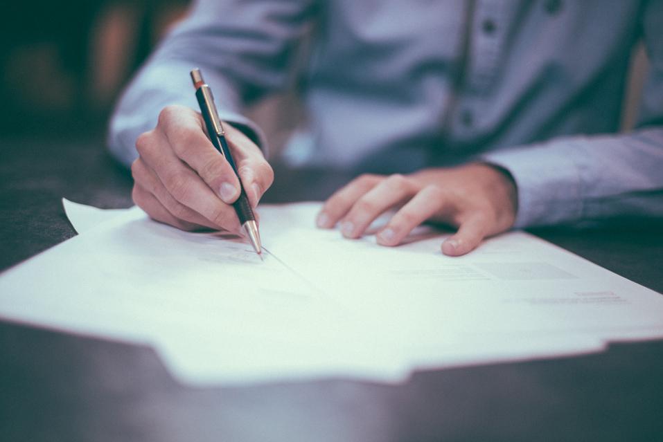 Drie financiële adviseurs over slimme planning en het pensioen van morgen